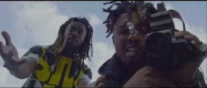 EARTHGANG – Ready to Die
